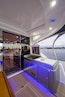 Riviera-6000 Sport Yacht Platinum Edition 2021 -Baltimore-Maryland-United States-1675411 | Thumbnail