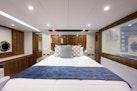 Riviera-6000 Sport Yacht Platinum Edition 2021 -Baltimore-Maryland-United States-1675483 | Thumbnail