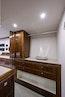 Riviera-6000 Sport Yacht Platinum Edition 2021 -Baltimore-Maryland-United States-1675526 | Thumbnail