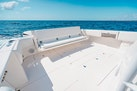 Intrepid-475 Panacea 2015-Gigisu Fort Lauderdale-Florida-United States-Intrepid 47  Aft Seating-1677099 | Thumbnail