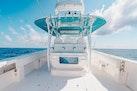 Intrepid-475 Panacea 2015-Gigisu Fort Lauderdale-Florida-United States-Intrepid 47  Cockpit-1677103 | Thumbnail