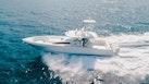 Intrepid-475 Panacea 2015-Gigisu Fort Lauderdale-Florida-United States-Intrepid 47  Port Profile-1677097 | Thumbnail