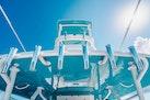 Intrepid-475 Panacea 2015-Gigisu Fort Lauderdale-Florida-United States-Intrepid 47  Rod Holders-1677102 | Thumbnail