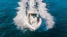 Intrepid-475 Panacea 2015-Gigisu Fort Lauderdale-Florida-United States-Intrepid 47  Bow Profile-1677098 | Thumbnail