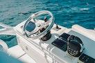Intrepid-475 Panacea 2015-Gigisu Fort Lauderdale-Florida-United States-Intrepid 47  Tower Helm Electronics-1677113 | Thumbnail