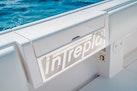 Intrepid-475 Panacea 2015-Gigisu Fort Lauderdale-Florida-United States-Intrepid 47  Grill -1677120 | Thumbnail