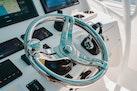 Intrepid-475 Panacea 2015-Gigisu Fort Lauderdale-Florida-United States-Intrepid 47  Helm Steering-1677106 | Thumbnail