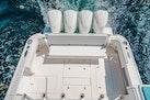 Intrepid-475 Panacea 2015-Gigisu Fort Lauderdale-Florida-United States-Intrepid 47  Cockpit from Tower-1677114 | Thumbnail