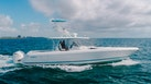 Intrepid-475 Panacea 2015-Gigisu Fort Lauderdale-Florida-United States-Intrepid 47  Starboard Profile-1677091 | Thumbnail