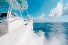 Intrepid-475 Panacea 2015-Gigisu Fort Lauderdale-Florida-United States-Intrepid 47  Starboard Beam -1677101 | Thumbnail