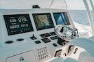 Intrepid-475 Panacea 2015-Gigisu Fort Lauderdale-Florida-United States-Intrepid 47  Helm Electronics-1677105 | Thumbnail