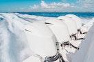 Intrepid-475 Panacea 2015-Gigisu Fort Lauderdale-Florida-United States-Intrepid 47  Quad Engines-1677100 | Thumbnail