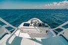 Intrepid-475 Panacea 2015-Gigisu Fort Lauderdale-Florida-United States-Intrepid 47  Tower Helm Station-1677112 | Thumbnail