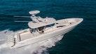 Intrepid-475 Panacea 2015-Gigisu Fort Lauderdale-Florida-United States-Intrepid 47  Starboard Profile-1677095 | Thumbnail
