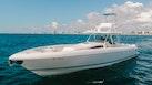 Intrepid-475 Panacea 2015-Gigisu Fort Lauderdale-Florida-United States-Intrepid 47  Portside Profile-1677092 | Thumbnail