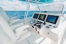 Intrepid-475 Panacea 2015-Gigisu Fort Lauderdale-Florida-United States-Intrepid 47  Helm Station-1677104 | Thumbnail