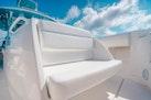 Intrepid-475 Panacea 2015-Gigisu Fort Lauderdale-Florida-United States-Intrepid 47  Forward Seating-1677110 | Thumbnail