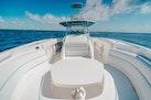 Intrepid-475 Panacea 2015-Gigisu Fort Lauderdale-Florida-United States-Intrepid 47  Deck Seating-1677109 | Thumbnail