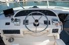 Bayliner-4788 Pilothouse 1998-J&B Mount Pleasant-South Carolina-United States-Helm Electronics-1675823 | Thumbnail