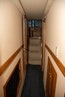 Bayliner-4788 Pilothouse 1998-J&B Mount Pleasant-South Carolina-United States-Hall Looking Aft-1675795 | Thumbnail