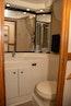Bayliner-4788 Pilothouse 1998-J&B Mount Pleasant-South Carolina-United States-Guest Head-1675792 | Thumbnail
