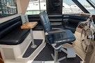 Bayliner-4788 Pilothouse 1998-J&B Mount Pleasant-South Carolina-United States-Pilothouse Helm Seat and Dinette-1675812 | Thumbnail