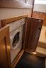 Bayliner-4788 Pilothouse 1998-J&B Mount Pleasant-South Carolina-United States-Washer and Dryer-1675784 | Thumbnail