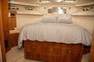 Bayliner-4788 Pilothouse 1998-J&B Mount Pleasant-South Carolina-United States-Master Queen Berth-1675786 | Thumbnail