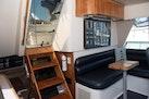 Bayliner-4788 Pilothouse 1998-J&B Mount Pleasant-South Carolina-United States-Dinette-1675813 | Thumbnail