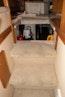 Bayliner-4788 Pilothouse 1998-J&B Mount Pleasant-South Carolina-United States-Engine Room Access-1675796 | Thumbnail