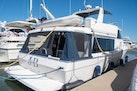 Bayliner-4788 Pilothouse 1998-J&B Mount Pleasant-South Carolina-United States-Starboard Aft Quarter-1675837 | Thumbnail