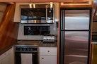 Bayliner-4788 Pilothouse 1998-J&B Mount Pleasant-South Carolina-United States-Princess Electric Oven with Burners-1675781 | Thumbnail
