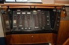 Bayliner-4788 Pilothouse 1998-J&B Mount Pleasant-South Carolina-United States-Electrical-1675811 | Thumbnail