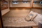 Bayliner-4788 Pilothouse 1998-J&B Mount Pleasant-South Carolina-United States-Guest Port Stateroom-1675790 | Thumbnail