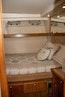 Bayliner-4788 Pilothouse 1998-J&B Mount Pleasant-South Carolina-United States-Double Berth-1675791 | Thumbnail
