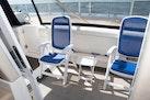 Bayliner-4788 Pilothouse 1998-J&B Mount Pleasant-South Carolina-United States-Fold-out Deck Furniture-1675833 | Thumbnail