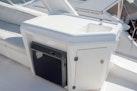 Bayliner-4788 Pilothouse 1998-J&B Mount Pleasant-South Carolina-United States-Wet Bar-1675828 | Thumbnail