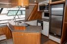Bayliner-4788 Pilothouse 1998-J&B Mount Pleasant-South Carolina-United States-Full-Sized Norcold Refrigerator/Freezer-1675779 | Thumbnail