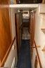 Bayliner-4788 Pilothouse 1998-J&B Mount Pleasant-South Carolina-United States-Hallway looking Forward-1675783 | Thumbnail