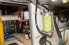 Bayliner-4788 Pilothouse 1998-J&B Mount Pleasant-South Carolina-United States-Engine Compartment-1675799 | Thumbnail