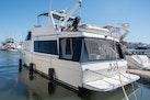Bayliner-4788 Pilothouse 1998-J&B Mount Pleasant-South Carolina-United States-Port Aft Quarter-1675835 | Thumbnail