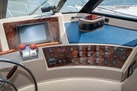 Bayliner-4788 Pilothouse 1998-J&B Mount Pleasant-South Carolina-United States-Dash-1675809 | Thumbnail