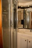 Bayliner-4788 Pilothouse 1998-J&B Mount Pleasant-South Carolina-United States-Guest Shower-1675793 | Thumbnail