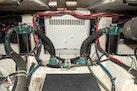Bayliner-4788 Pilothouse 1998-J&B Mount Pleasant-South Carolina-United States-Engine Compartment-1675801 | Thumbnail