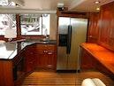 Viking-Convertible 1990-Glory Days Verplanck-New York-United States-Full Custom Galley-1676373 | Thumbnail