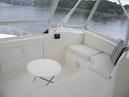 Viking-Convertible 1990-Glory Days Verplanck-New York-United States-Flybridge Forward Seating-1676395 | Thumbnail