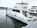 Viking-Convertible 1990-Glory Days Verplanck-New York-United States-Port Aft Profile-1676364 | Thumbnail
