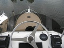 Viking-Convertible 1990-Glory Days Verplanck-New York-United States-Tower Helm and Bow View-1676406 | Thumbnail