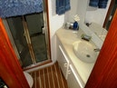 Viking-Convertible 1990-Glory Days Verplanck-New York-United States-Shower Stall and Sink-1676387 | Thumbnail