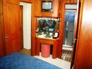 Viking-Convertible 1990-Glory Days Verplanck-New York-United States-Mirrored and Lighted Vanity with Stool-1676383 | Thumbnail